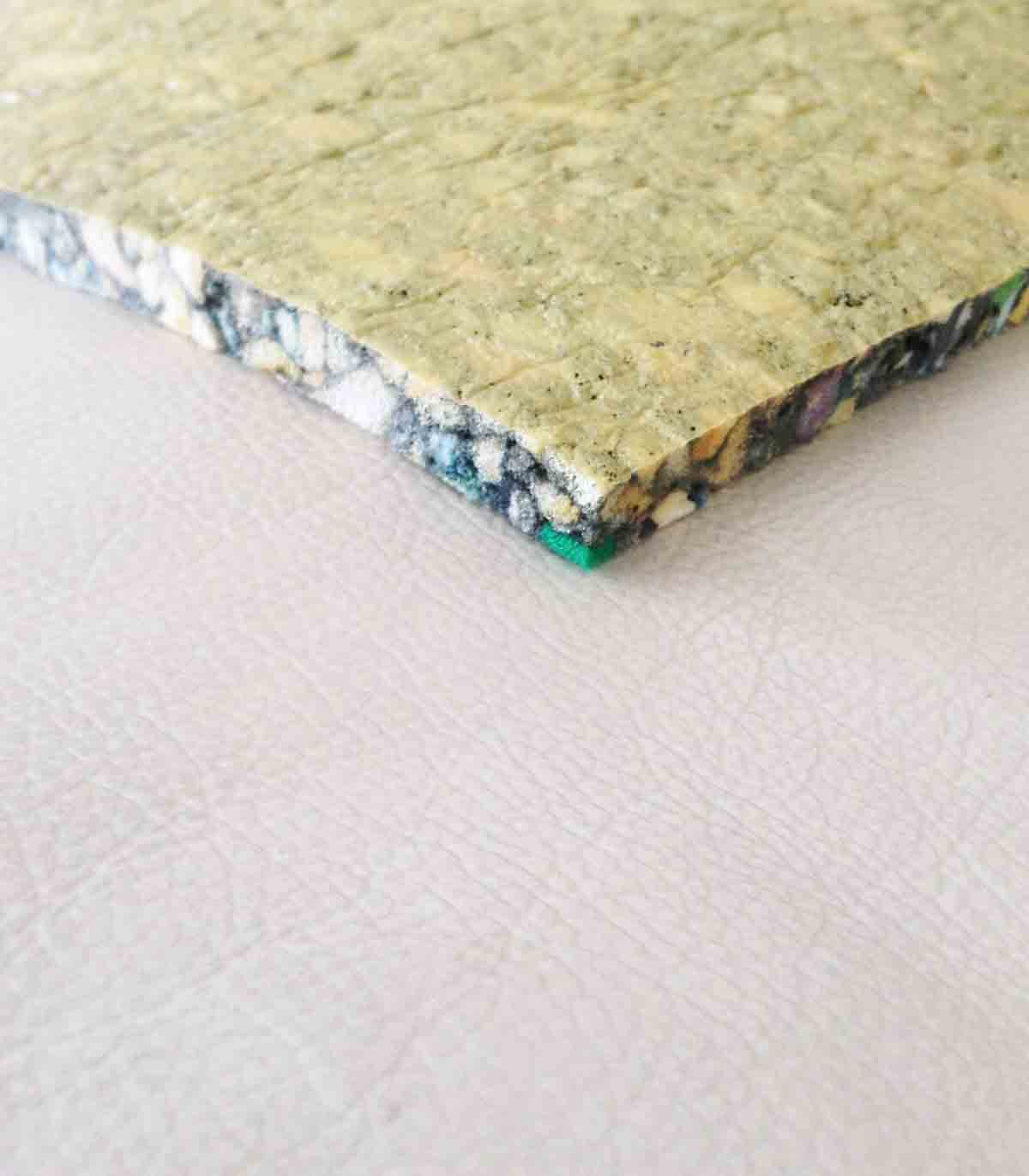Carpet Underpad Impress Flooring