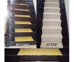 stair_before_after